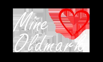Mine Oldmark